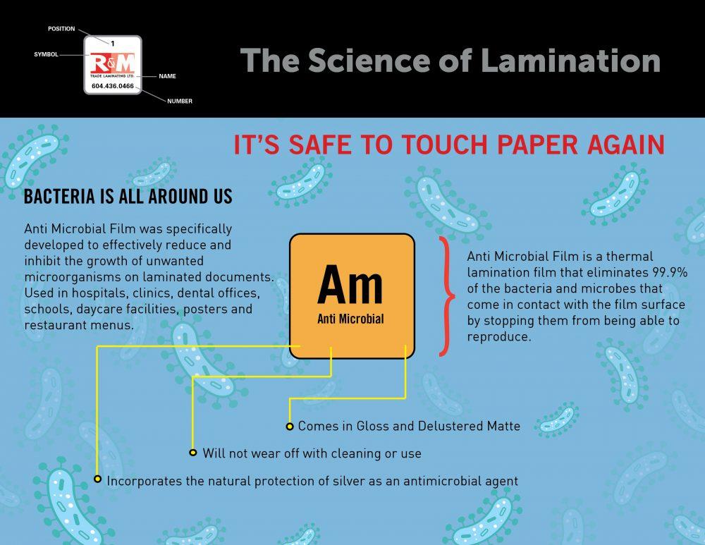 RM Anti Microbial web